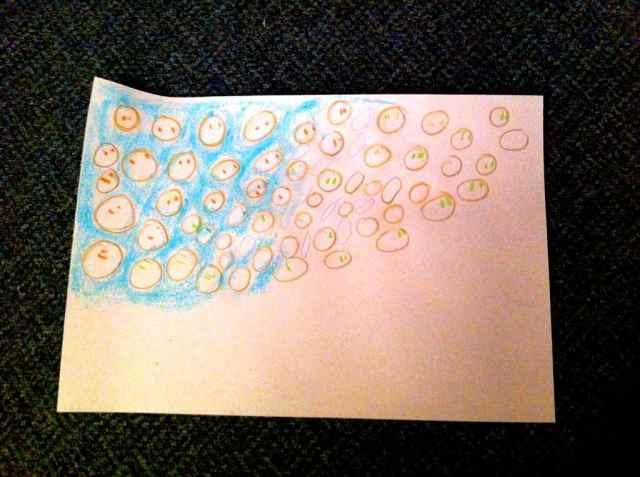 Art @CSL-7:28-drawin-Debbie