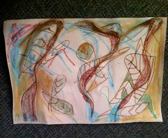 Art @CSL-7:28-drawin-Debbie2