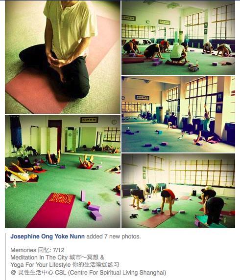FB-Memory-Yoga+Med
