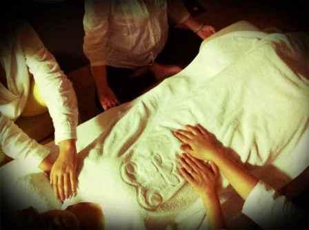 Reiki2@CQ-group healing11