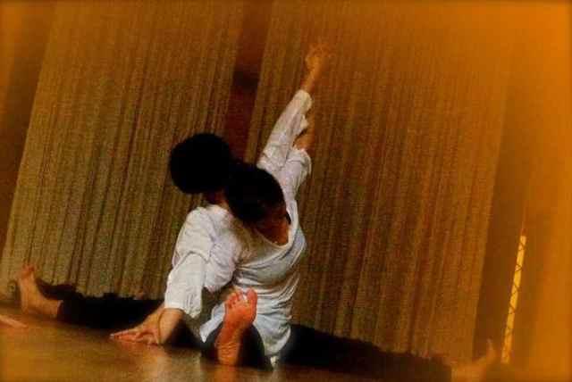 Reiki2@CQ-partner yoga41