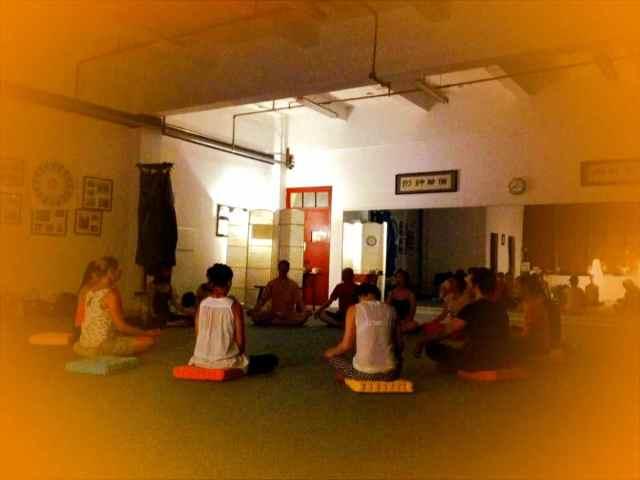 SBM-July2014-meditation4