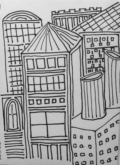 SH buildings1