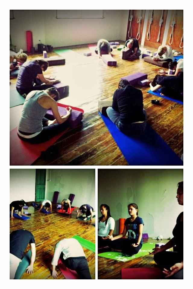 yoga garden-yin-collage4