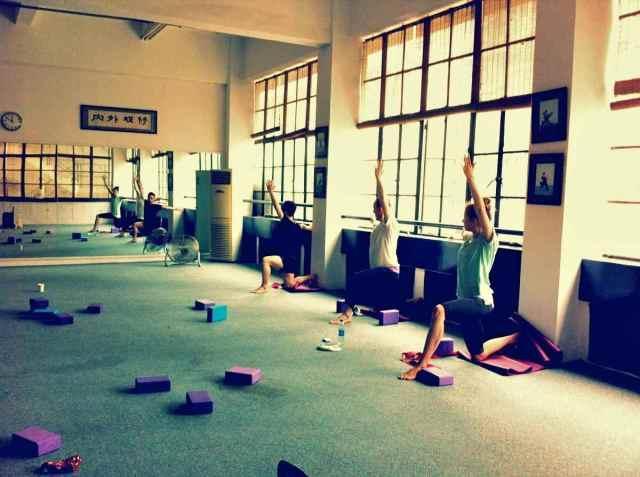 Yoga@CSL-7:12-5