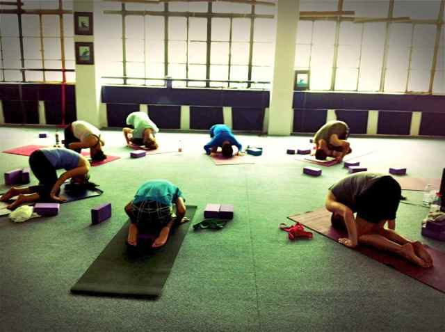 Yoga@CSL-7:26-14