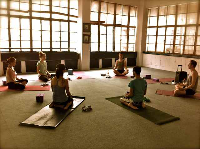 Yoga@CSL-7:26-4