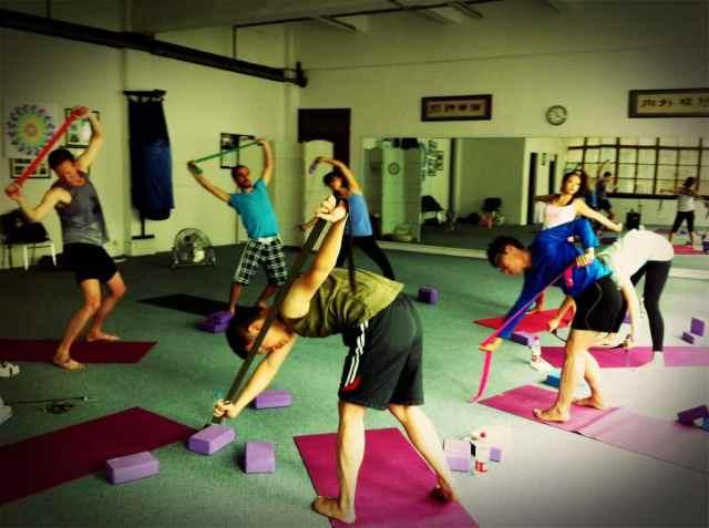 Yoga@CSL-7:26-8