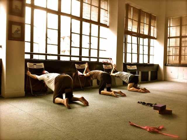 Yoga@CSL-7:5-2