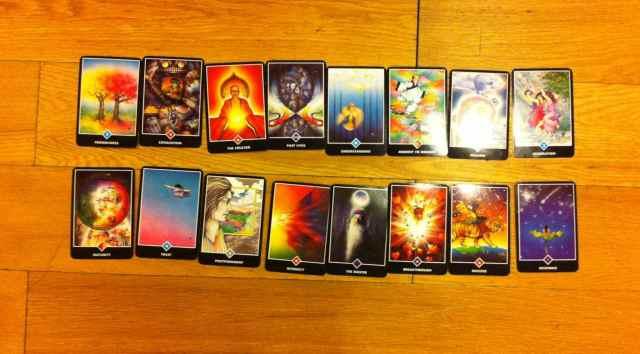 8:3 Med-cards