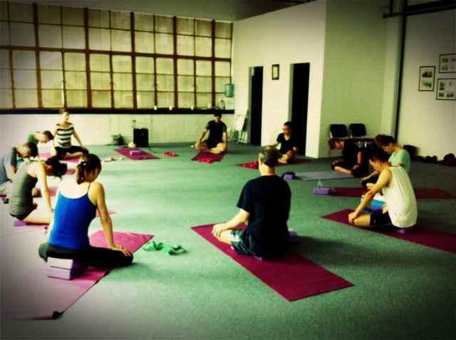 Yoga@CSL-8:9-4