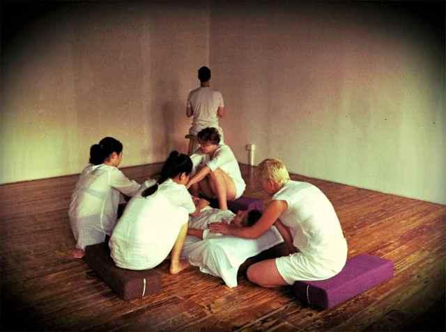 Reiki1@YG-group healing1