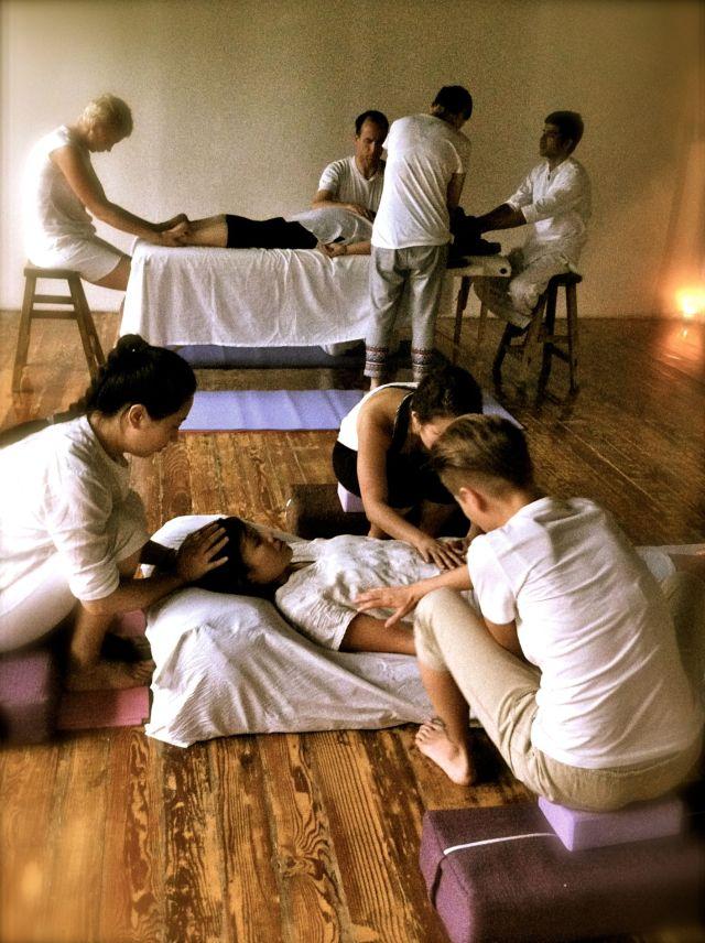 Reiki1@YG-group healing14