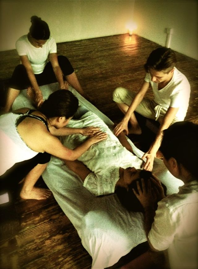 Reiki1@YG-group healing19