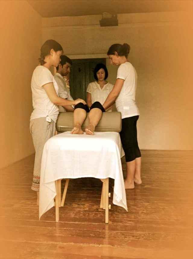 Reiki1@YG-group healing2