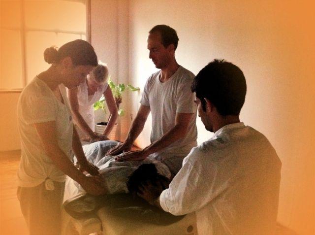 Reiki1@YG-group healing24