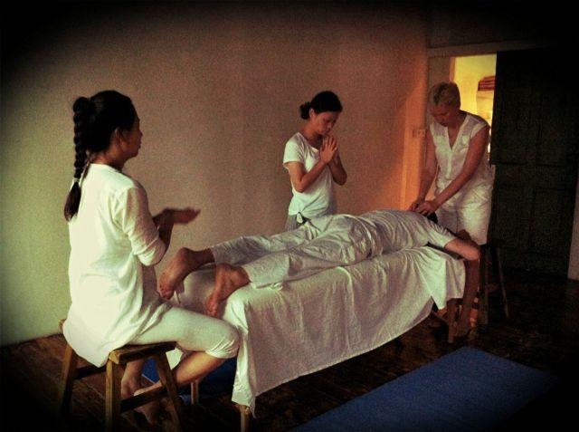 Reiki1@YG-group healing25