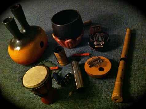 SBM@CSL-Sept2014-instruments