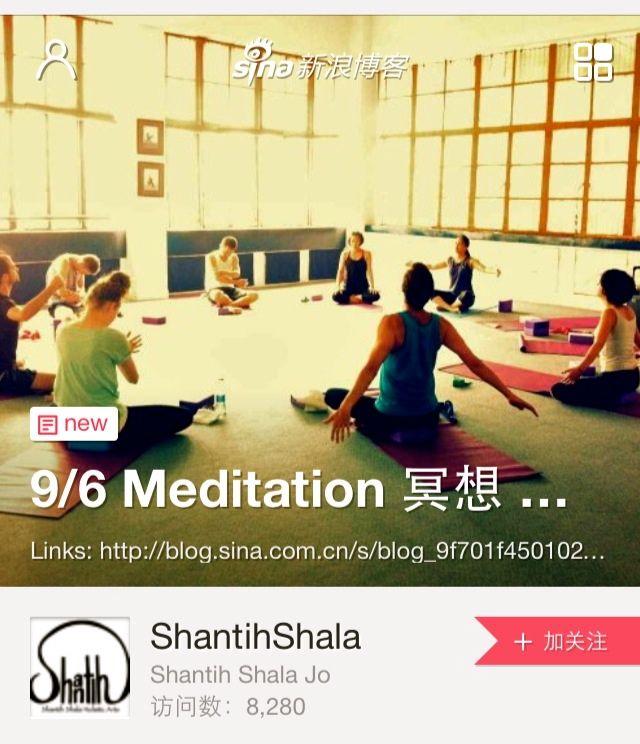 WeChat-9:6-Med