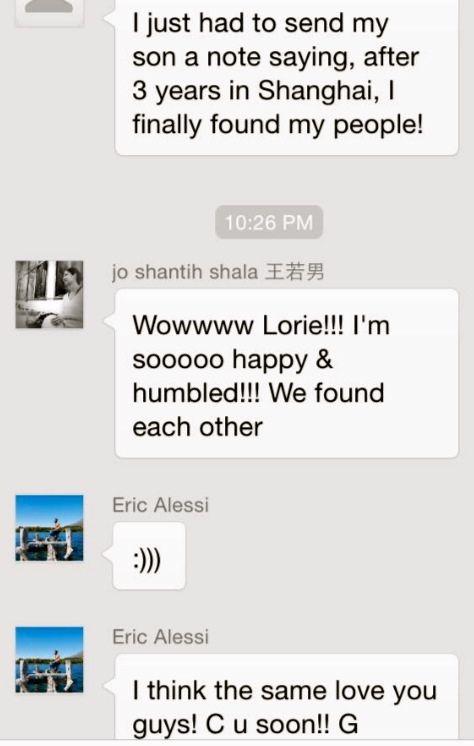 WeChat-SBM-testimonials
