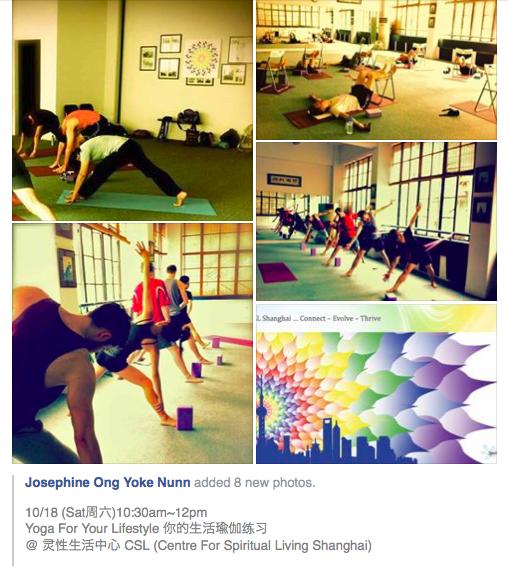 FB-10:18-Yoga