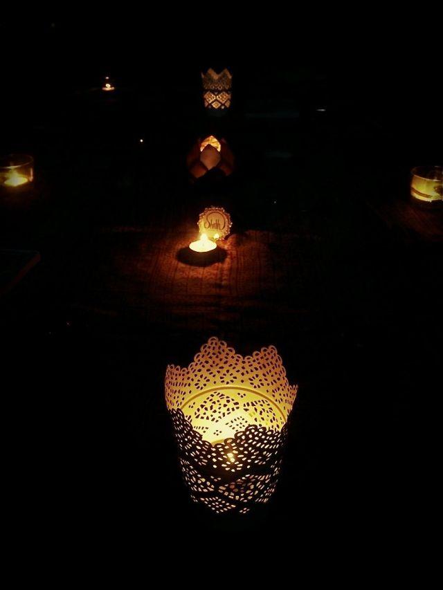 11:15-Meng's salon-candles