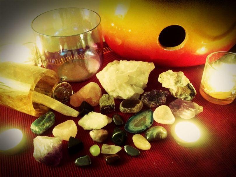 urdu+crystals1