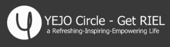 Yejo Circle