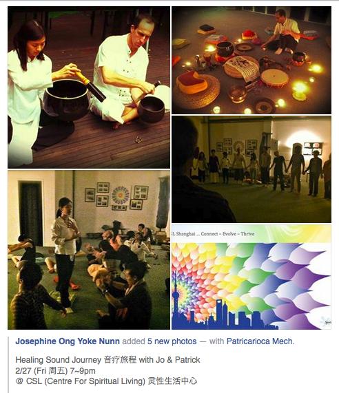 FB-2:27-Sound Healing