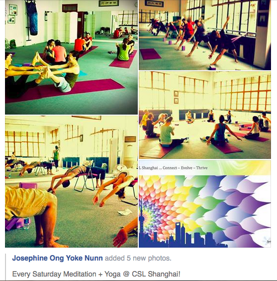 FB-Med+Yoga@CSL-Jan2015
