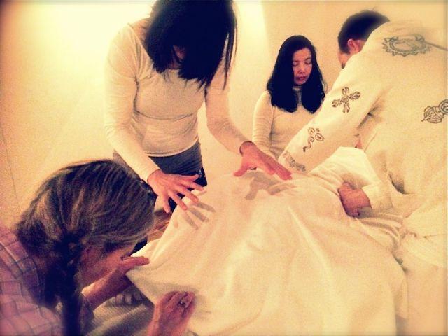 group healing11