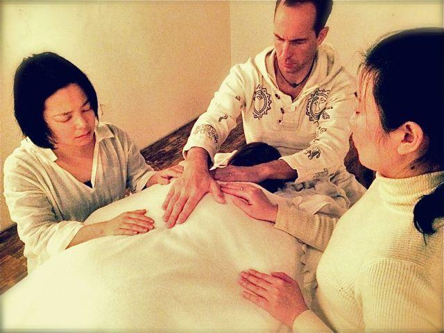 group healing6