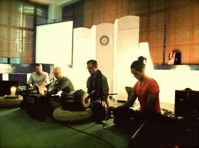 kirtan@CSL-may-Naam