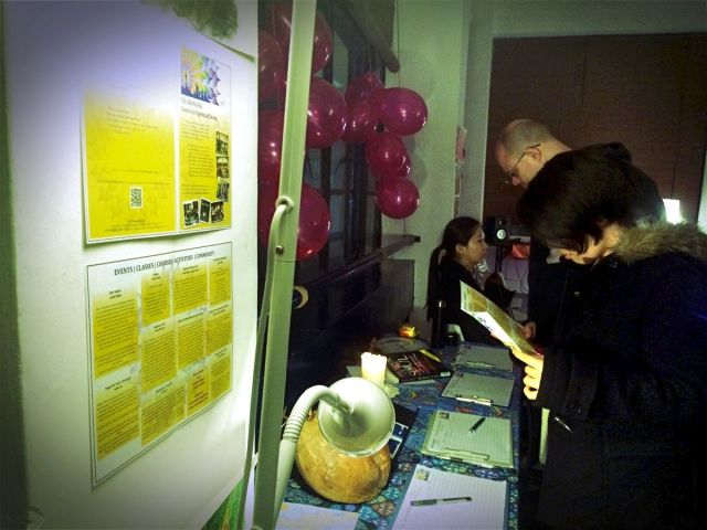 CSL party2015-signing in2