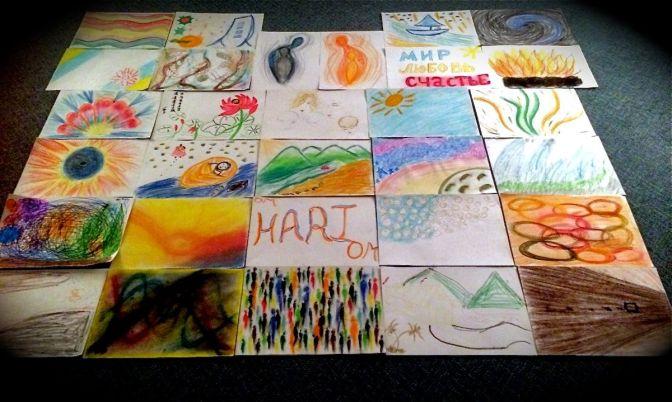Healing Art-Feb2015-artworks3