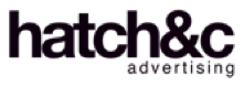 Hatch & C logo