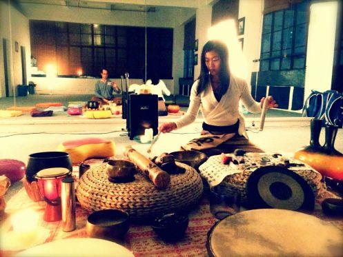 Jo+instruments2
