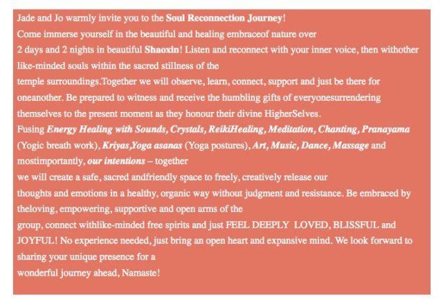 9:11-13 Soul Journey4