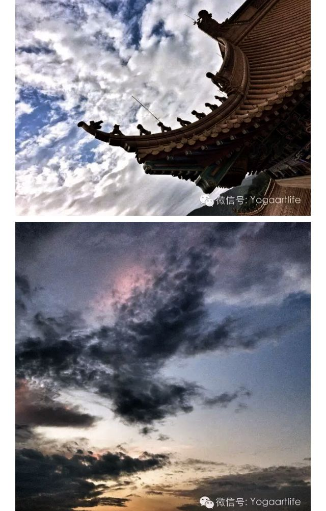 Jia Shan temple