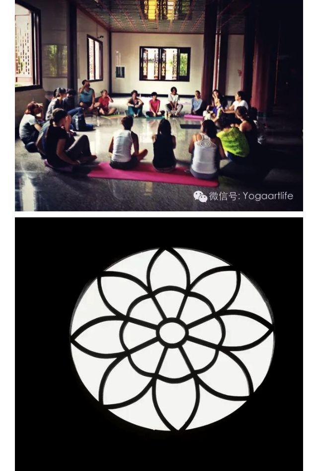 Jia Shan temple2