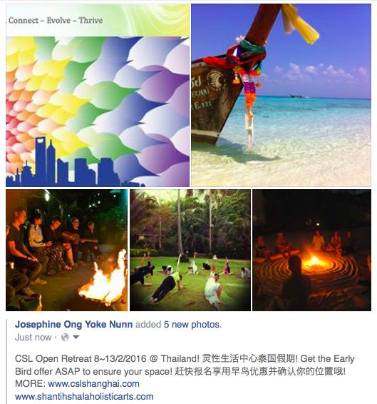 CSL-CNY trip1