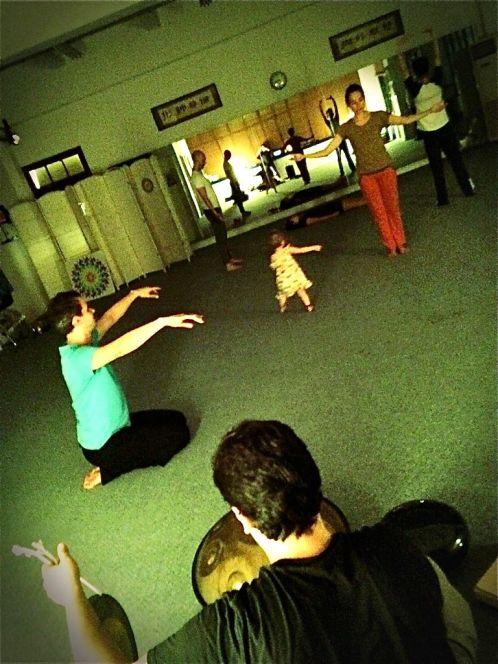 Dance jam-Oct2015-2
