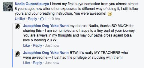 feedback-Nadia