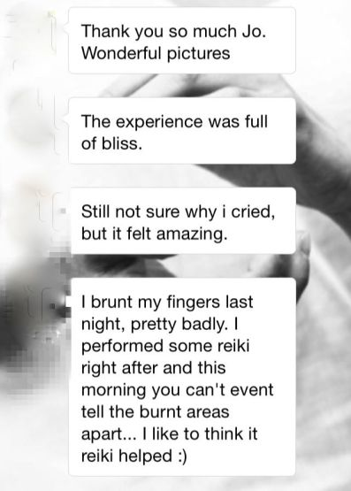 feedback-Reiki-Ben