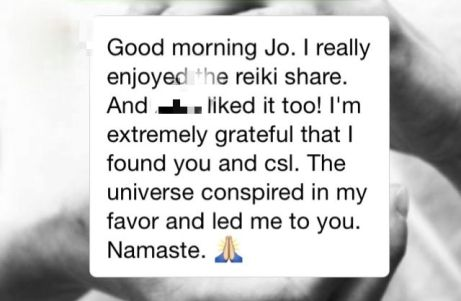 feedback-Reiki-Evan