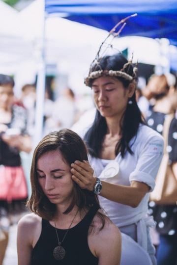 Healing Art Festival-406