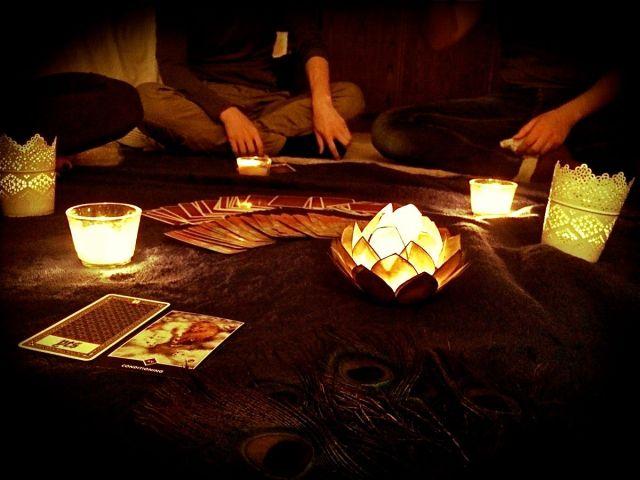 Med on Death-10:21-cards2