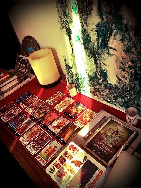 Reiki1@ SS-Aug-cards2