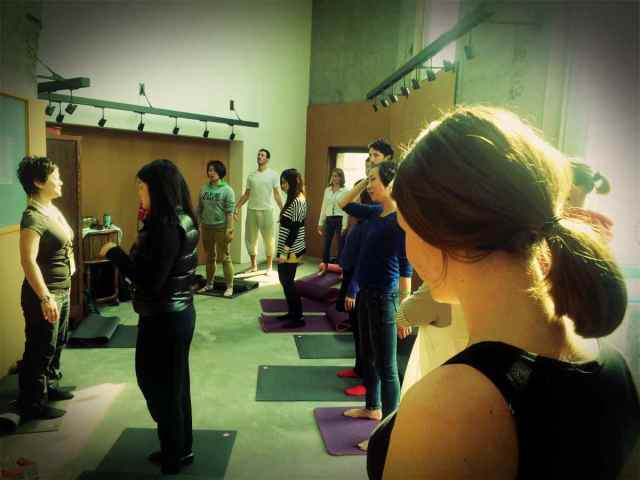 Wellness Summit2015-standing
