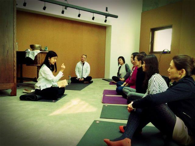 Wellness Summit2015-talkin2